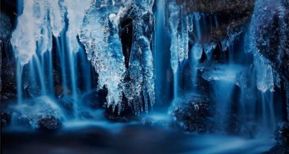 blu-ghiaccio-b