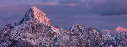 Il-Monte-Sernio-alle-luci-della-sera b