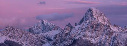 Il-Monte-Sernio-alle-luci-della-sera-c