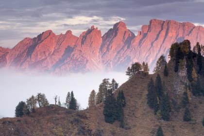 Magiche-montagne-rosate