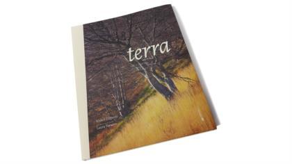 TERRA---Arti-e-Mestieri-del-Friuli,-un-racconto